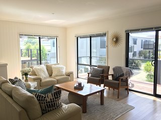 3 bedroom Townhouse with Deck in Torquay - Torquay vacation rentals