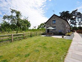 3 bedroom House with Internet Access in Hambridge - Hambridge vacation rentals