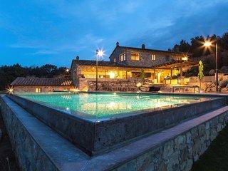 Campo al Doccio - Casole D'elsa vacation rentals