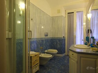Nice Guest house with Internet Access and A/C - Vatican City vacation rentals