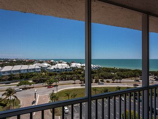BONITA BEACH PARADISE - Bonita Springs vacation rentals