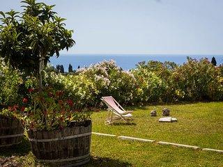 Perfect 1 bedroom Condo in Sarlata - Sarlata vacation rentals