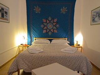 Bright House with Internet Access and A/C - Naples vacation rentals