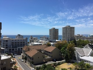 Nice 1 bedroom Condo in Fresnaye - Fresnaye vacation rentals