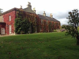 Wonderful 3 bedroom Vacation Rental in Armagh - Armagh vacation rentals
