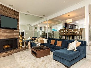 3BR Premium, Oceanview Condo DMBC763P - Solana Beach vacation rentals