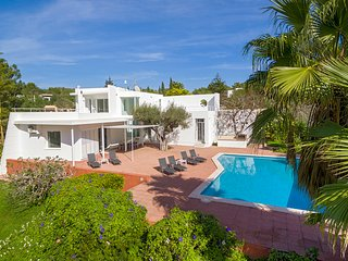 Lluc - Ibiza Town vacation rentals