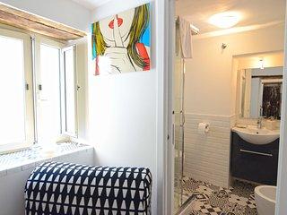 Nice 1 bedroom Apartment in Naples - Naples vacation rentals