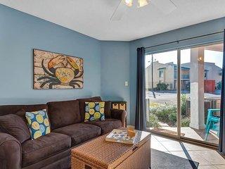 Gulfview II Condominiums 105 - Miramar Beach vacation rentals