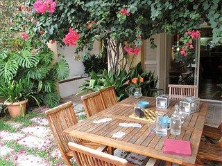 Villa with terrace in Bendinat - Bendinat vacation rentals