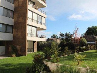 great apart. 4B - 4B in las condes; in santiago, and very nice view - Santiago vacation rentals