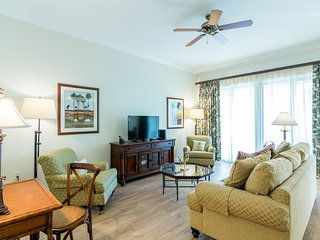 Luxury Cottages at Naples Bay Resort - Naples vacation rentals