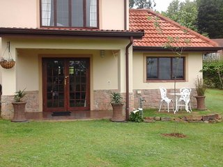 Beautiful 1 bedroom Underberg Condo with Internet Access - Underberg vacation rentals