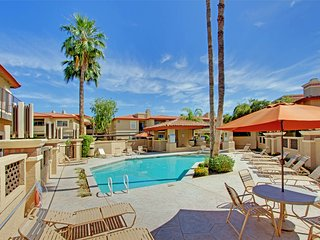 Nice Luxury Resort in Gated Point Tapatio - Phoenix vacation rentals