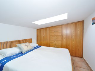 Between Milan & Como, Villa in Brianza countryside - Besana in Brianza vacation rentals