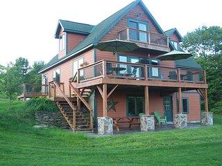 Ellicottville Mountian Retreat - Ellicottville vacation rentals