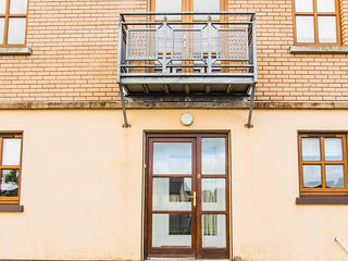 Ground Floor Apartment Longford - Longford vacation rentals