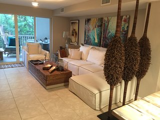 Large Townhouse in Mariner's Club Resort - 3 BR/3.5 Bath - Tavernier vacation rentals
