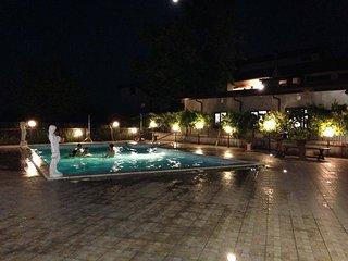 B&B Cascina dei Gelsi - Camera 4 - Sale vacation rentals