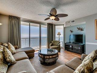 Crescent Shores - N 1101 - North Myrtle Beach vacation rentals