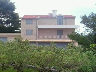 Stone House Biokovo 2 - holiday in nature - Baška vacation rentals