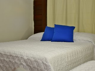 Beautiful Bed and Breakfast with Television and Housekeeping Included - Fernando de Noronha vacation rentals