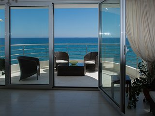 Cozy 3 bedroom Ferma Apartment with Internet Access - Ferma vacation rentals