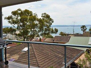 'Views of Shoal Bay' 75 Ronald Avenue - Shoal Bay vacation rentals