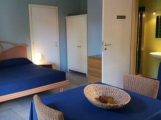Casa Maria Teresa -  Monolocale nel centro storico - Cannero Riviera vacation rentals