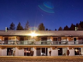 Beachfront Resort in North Lake Tahoe! (Book for Christmas)!! - Tahoe Vista vacation rentals