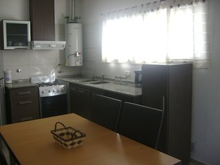 Departamentos Bernardo de Irigoyen - San Rafael vacation rentals