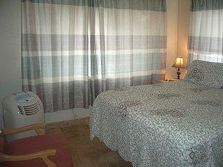 One Bedroom Hukilau Beach Condo - Laie vacation rentals