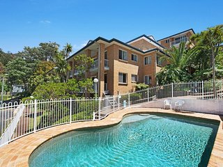 Beautiful 3 bedroom House in Terrigal - Terrigal vacation rentals