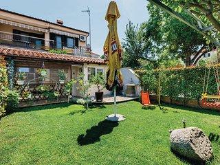 Apartment 10404 - Stinjan vacation rentals