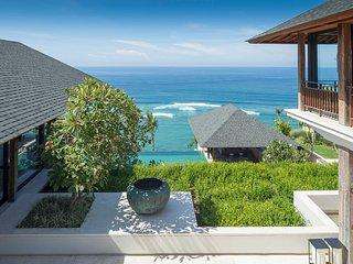 5 bedroom Villa with Private Outdoor Pool in Ungasan - Ungasan vacation rentals