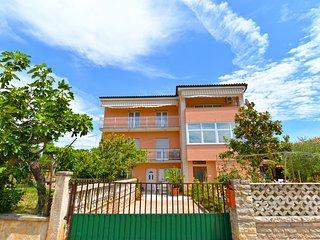 Apartment 1448 - Medulin vacation rentals