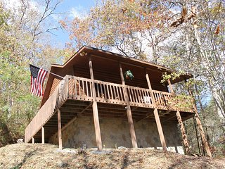 New Listing Special~Pigeon Forge/Gatlinburg - Pigeon Forge vacation rentals