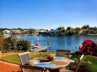 2 bedroom Villa with Parking in Richmond - Richmond vacation rentals