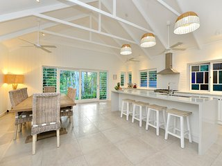 Beach Pavilions - Port Douglas vacation rentals