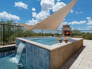 5 bedroom House with Deck in Tortolita - Tortolita vacation rentals