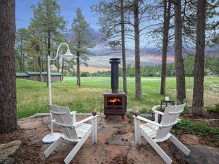 Mount Pleasant - Flagstaff vacation rentals
