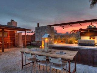 Cactus Wren - Scottsdale vacation rentals