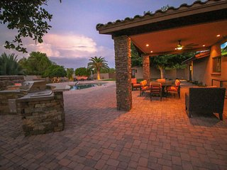 Hacienda - Scottsdale vacation rentals