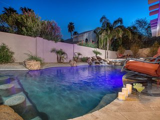 Desert Bloom - Scottsdale vacation rentals