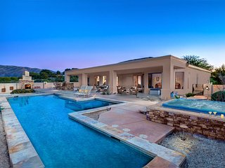 4 bedroom House with Internet Access in Tucson - Tucson vacation rentals