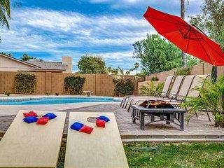 Avalon - Scottsdale vacation rentals