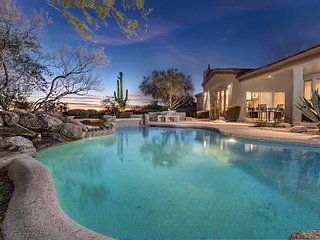 Monterosa - Cave Creek vacation rentals