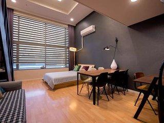 NEW OPEN!! Beautiful Hongdae Duplex - Goyang-si vacation rentals