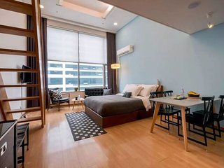 [NEW OPEN] The perfect place in Hongdae - Goyang-si vacation rentals