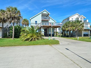 A View to Remember - Galveston vacation rentals